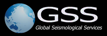 Global Seismological Services