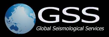 Global Seismological Services
