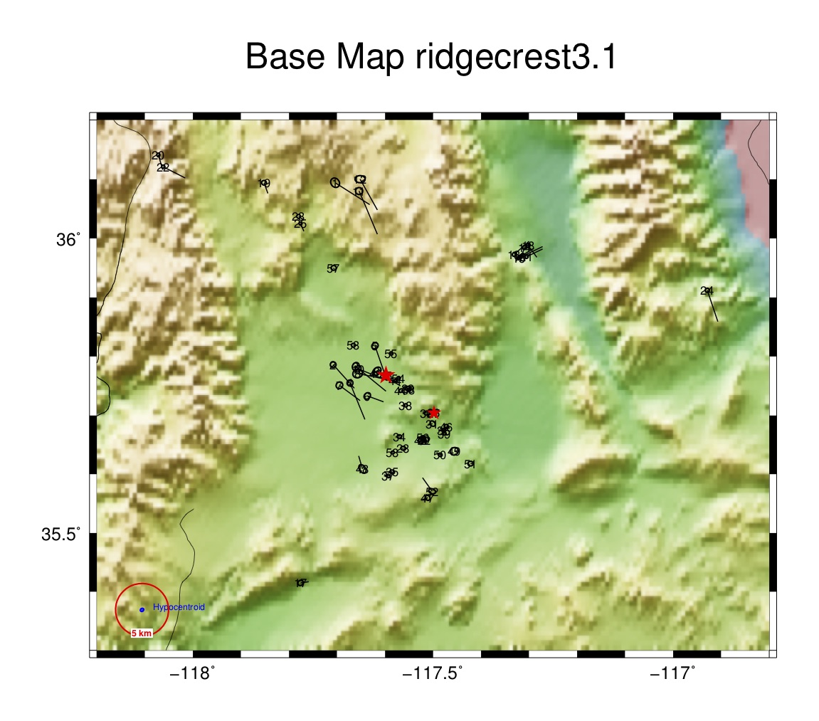 ridgecrest3.1 base plot